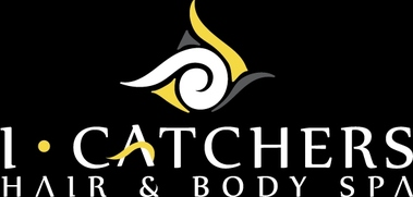 I Catchers Hair and Body Spa
