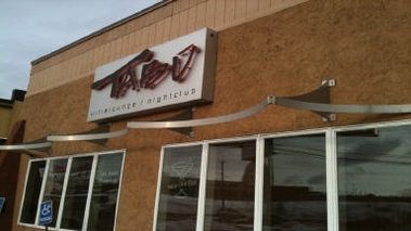 Tabu Ultra Lounge & Nightclub