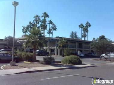 Days Inn Scottsdale Fashion Square