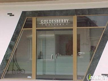 Goldesberry Gallery