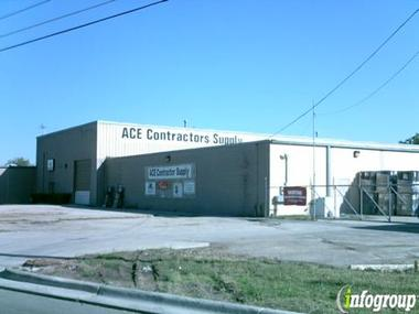 Ace Contractors Supply