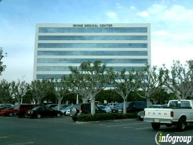 Womens Medical Group-Irvine