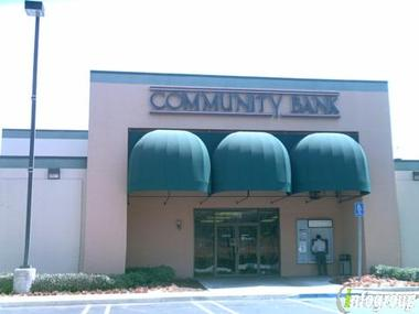 Community Bank