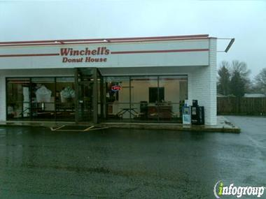 Winchell&#039;s