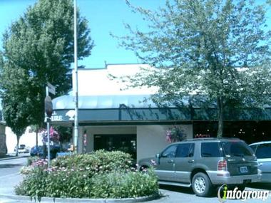 Bothell Furniture