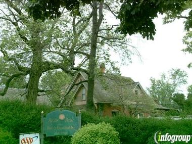 Briar Rose Bed & Breakfast Inn