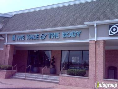 The Face & The Body Day Spa & Salon
