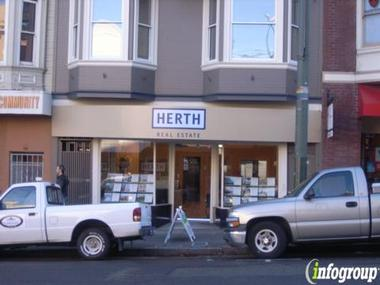 Herth Real Estate