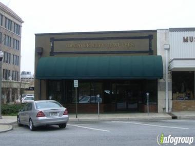Decatur City Jewelers