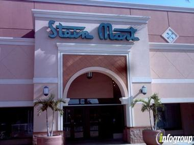 Stein Mart