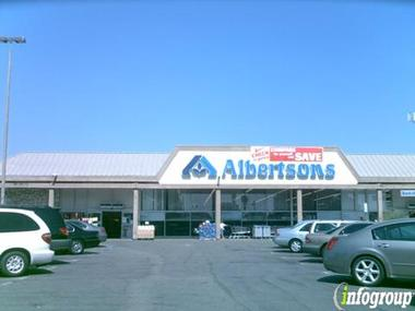 Albertsons