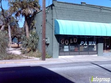 Olde City Jewelry &amp; Pawn
