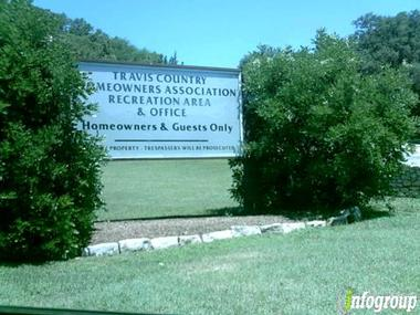 Travis Country Homeowners Assn