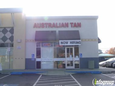 Australian Tanning Co