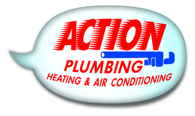 Action Plumbing Heating & Air