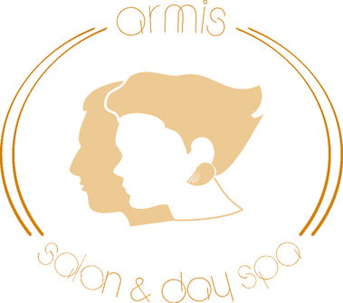 Armis Salon & Day Spa