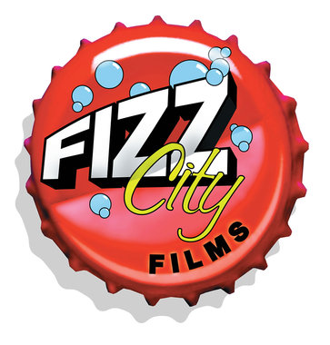 Fizz City Films