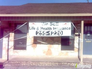 Round Rock Community Chiro Ctr