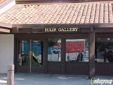 Villages Hair Gallery