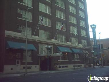 Homewood Suites By Hilton, Riverwalk