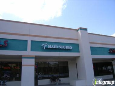 Hair Studio