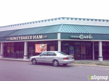 Honeybaked Ham Co. & Cafe