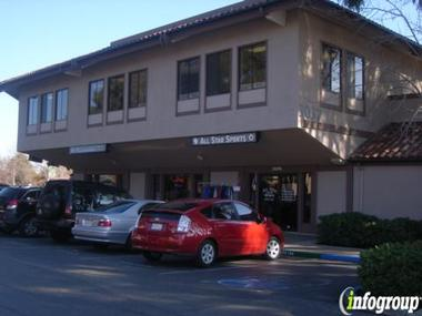 Amador Valley Driving School