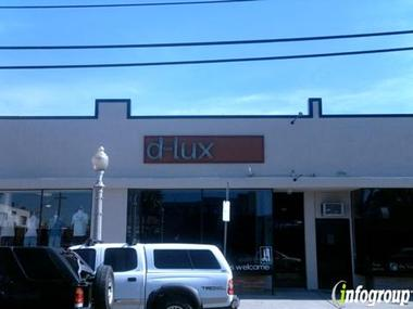 D-Lux Salon
