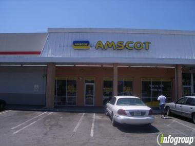 Amscot