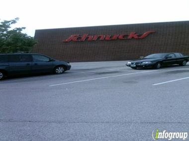 Schnucks