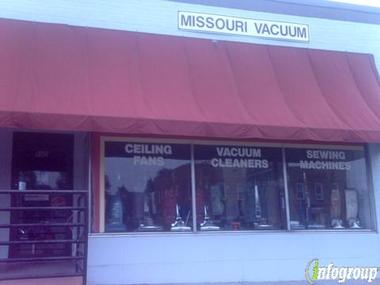 Missouri Vacuum Supply