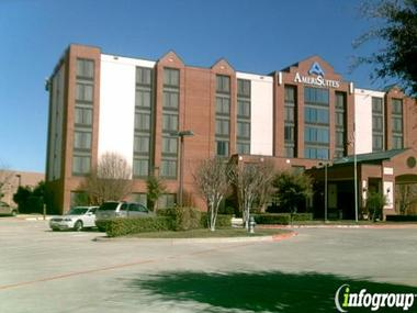 Hyatt Place Plano