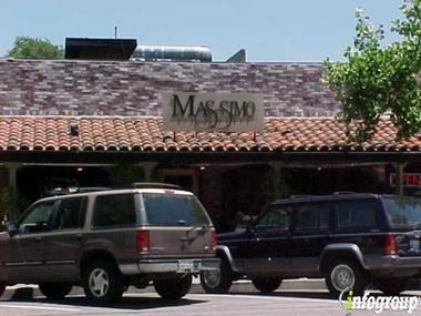 Massimo Ristorante