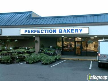Perfection Bakery Inc