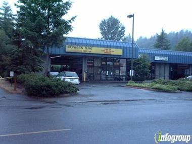 Derek's Auto Detail & Hand Car Wash Issaquah