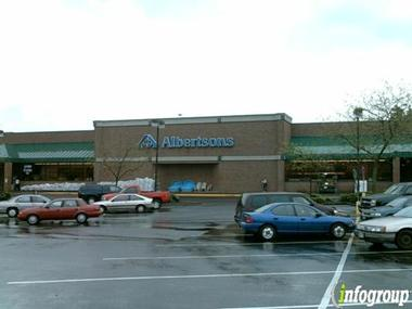 Albertsons Floral