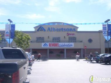 Albertsons Delicatessen