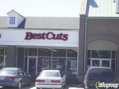 Best Cuts