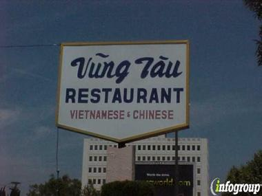 Vung Tau Restaurant