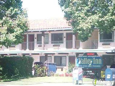 Valley Inn