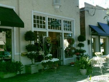 Anita's Garden Shop & Design