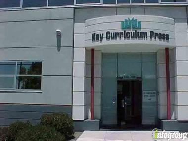 Key Curriculum Press