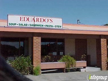 Eduardo&#039;s Restaurant