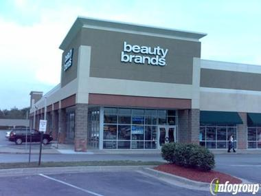 Beauty Brands
