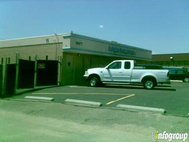 Northglenn Heating & Air Cond