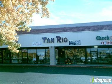 Tan Rio Luxury Tanning