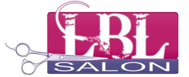 LBL Salon