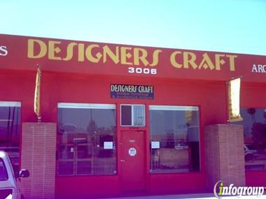Designers Craft Llc