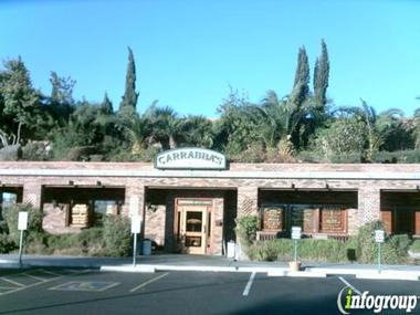 Carrabba&#039;s Italian Grill