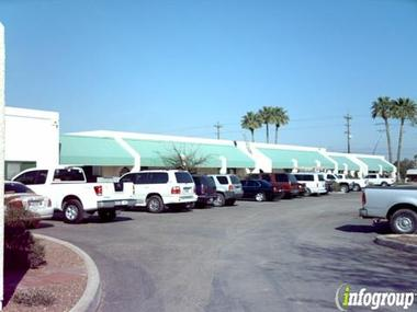 Interlink Supply Of Tucson